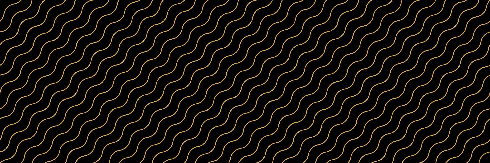 goldwellen