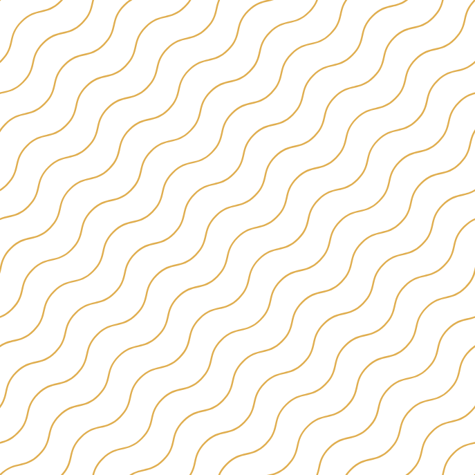 wellen-gold