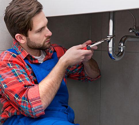reparatur sanitaer seifert